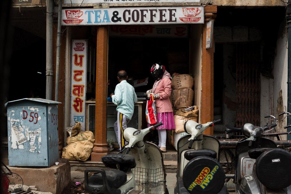 India-Jaipur-Day1-26.jpg