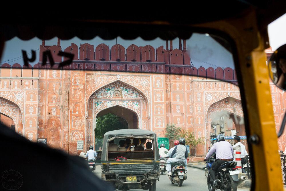 India-Jaipur-Day1-27.jpg