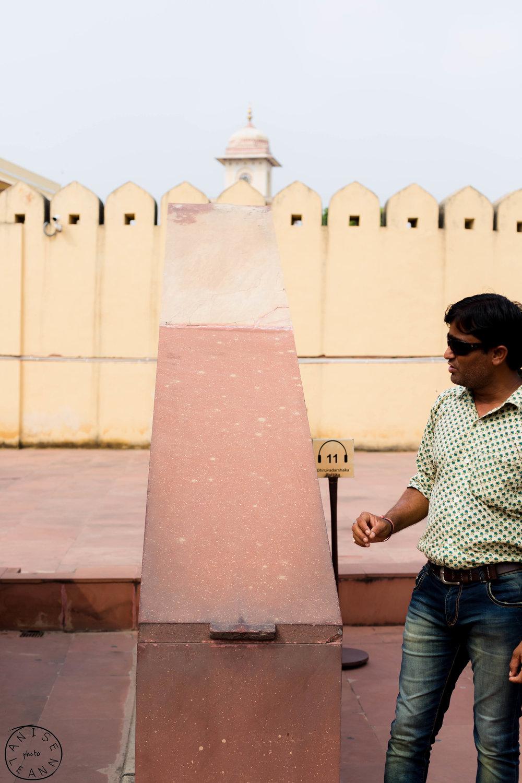 India-Jaipur-Day1-39.jpg