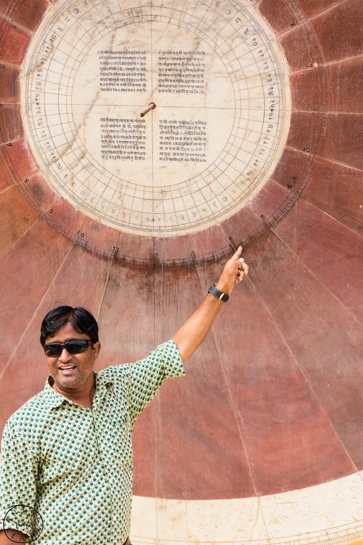 India-Jaipur-Day1-41.jpg