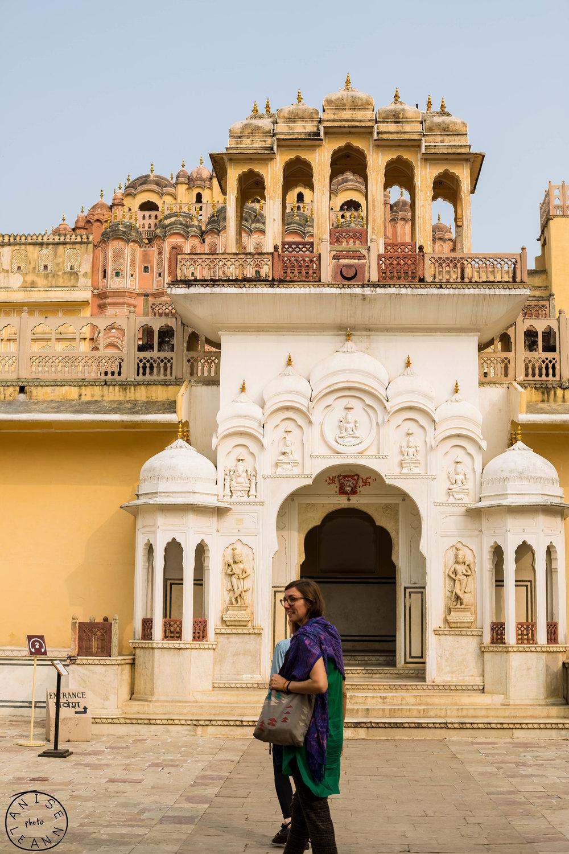 India-Jaipur-Day1-67.jpg