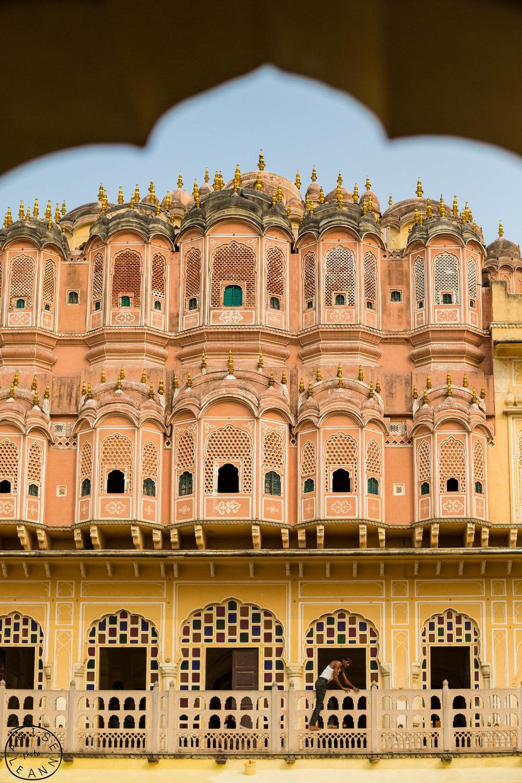 India-Jaipur-Day1-68.jpg