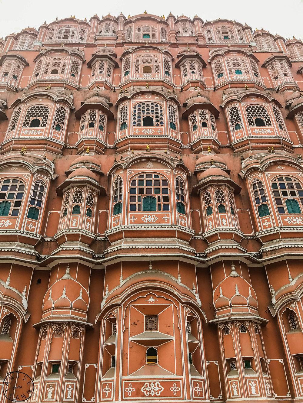 India-Jaipur-Day1-69.jpg