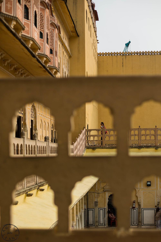 India-Jaipur-Day1-77.jpg