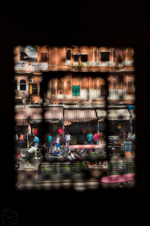 India-Jaipur-Day1-73.jpg