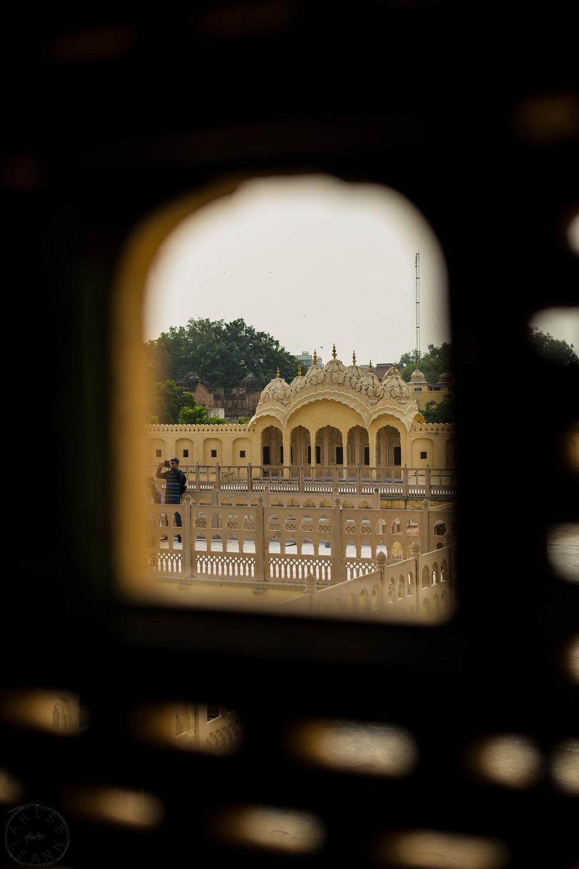 India-Jaipur-Day1-78.jpg