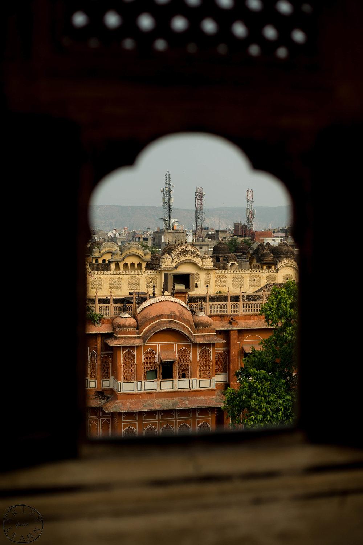 India-Jaipur-Day1-79.jpg