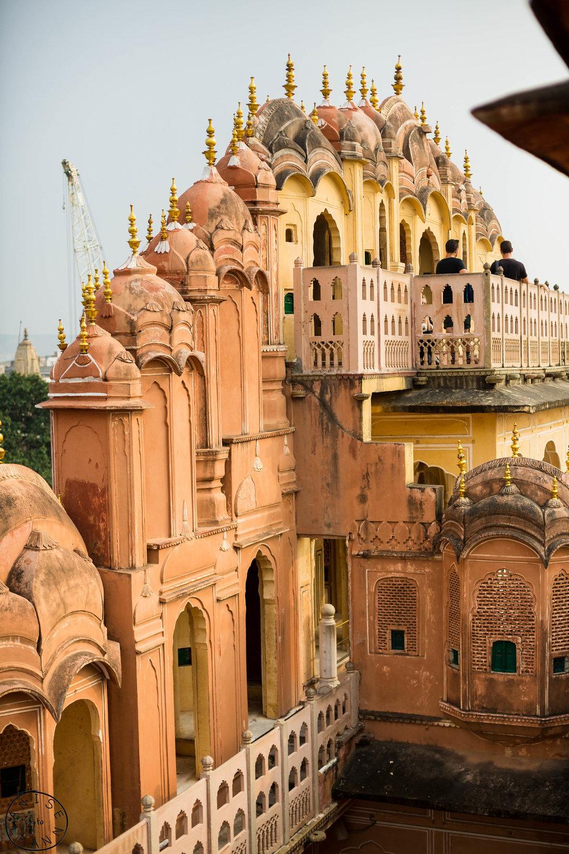 India-Jaipur-Day1-87.jpg