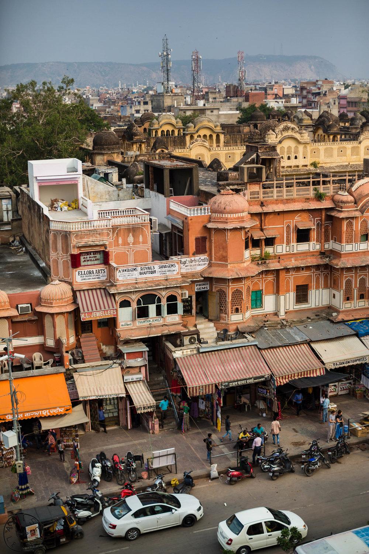 India-Jaipur-Day1-89.jpg