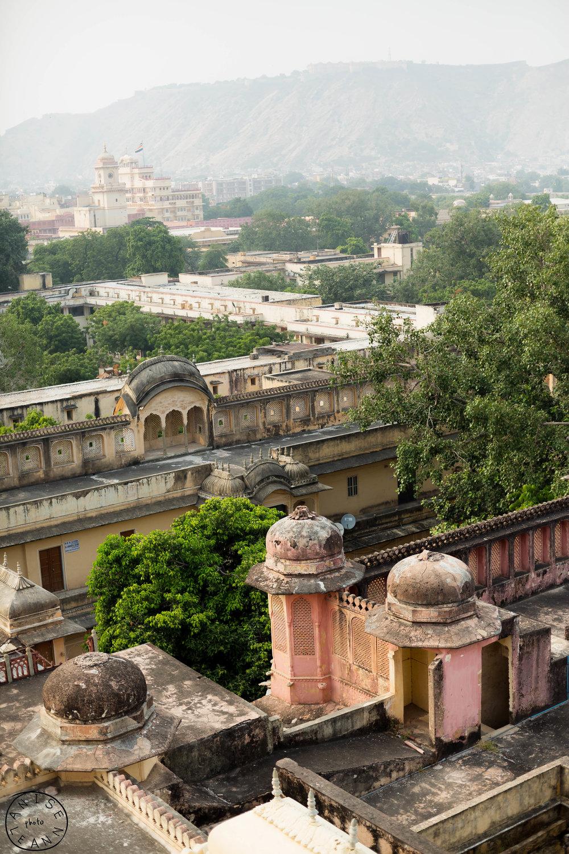 India-Jaipur-Day1-94.jpg