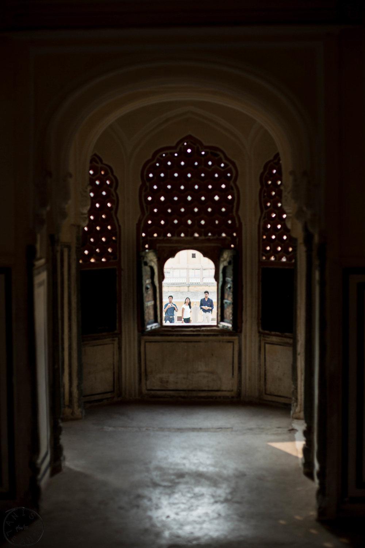 India-Jaipur-Day1-98.jpg
