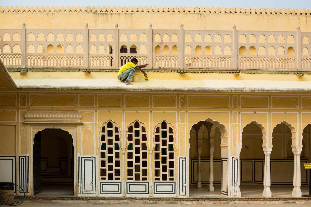 India-Jaipur-Day1-71.jpg
