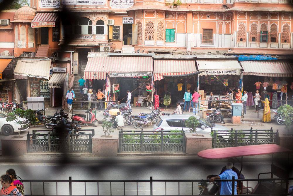 India-Jaipur-Day1-74.jpg