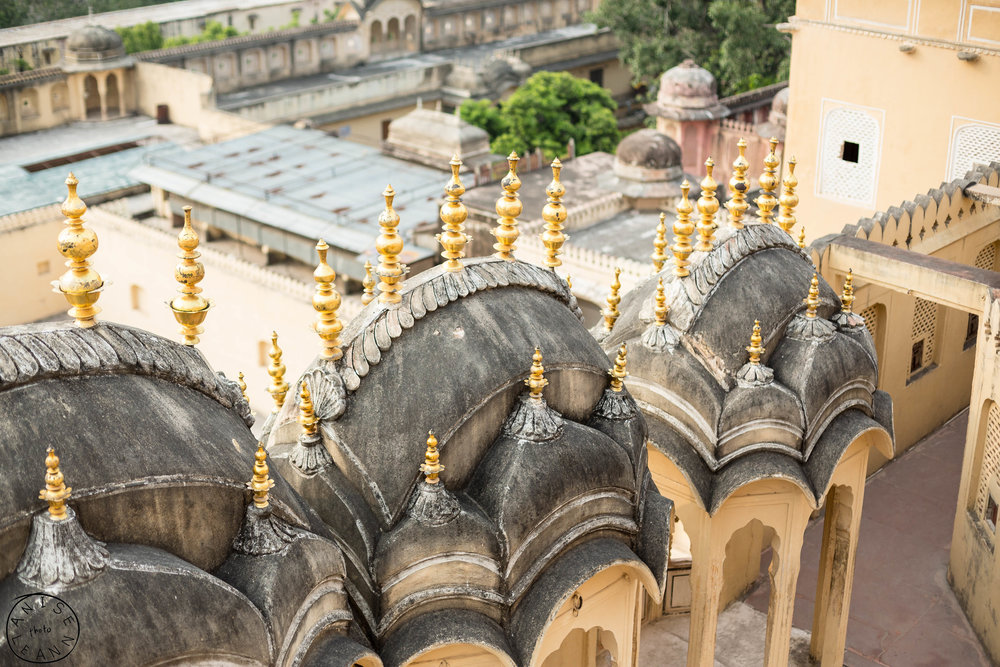 India-Jaipur-Day1-81.jpg