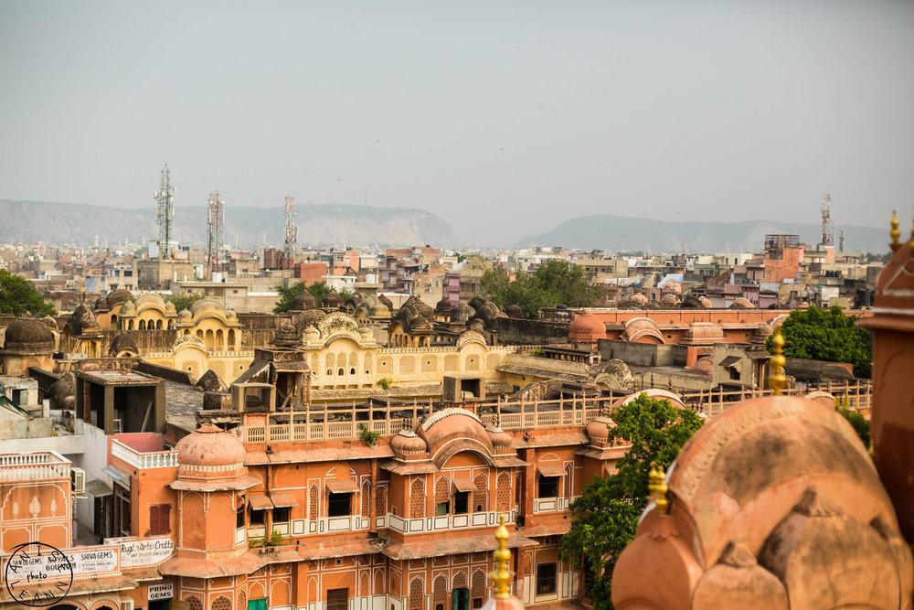 India-Jaipur-Day1-92.jpg