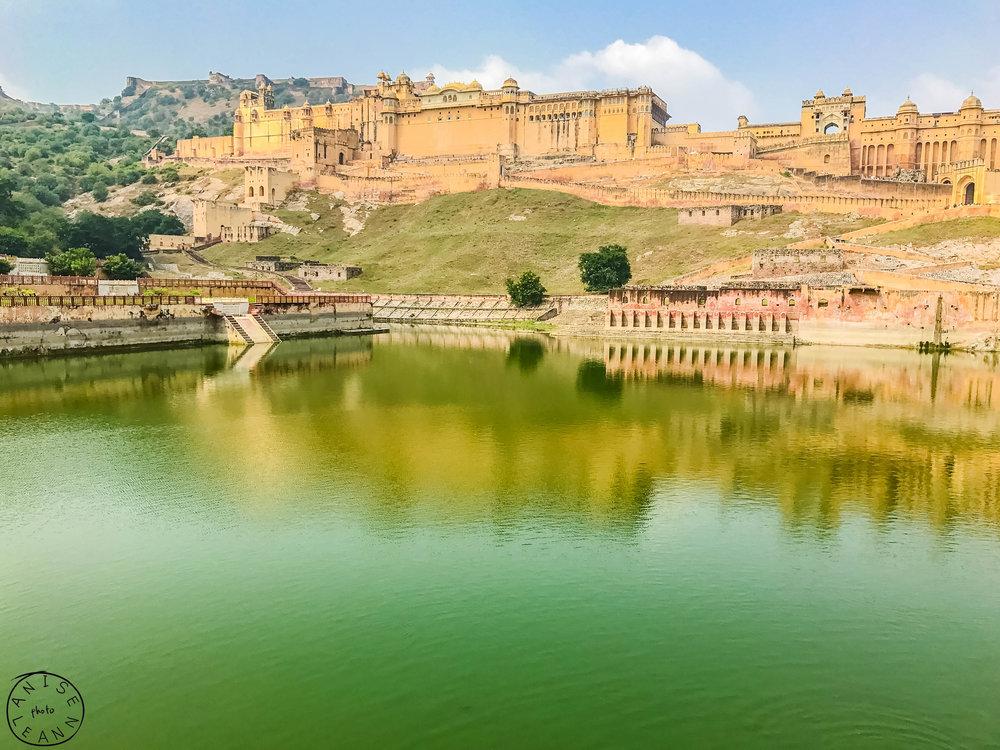 India-Jaipur-Day2-7.jpg