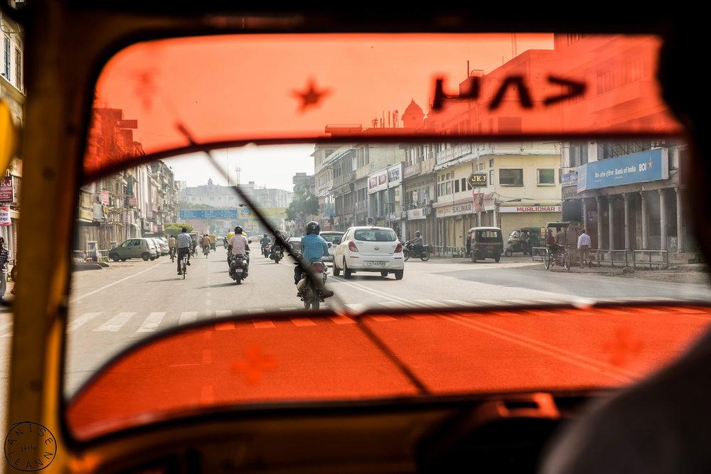 India-Jaipur-Day2-11.jpg
