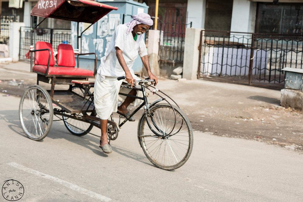 India-Jaipur-Day2-16.jpg