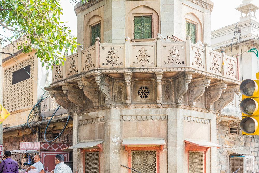 India-Jaipur-Day2-15.jpg