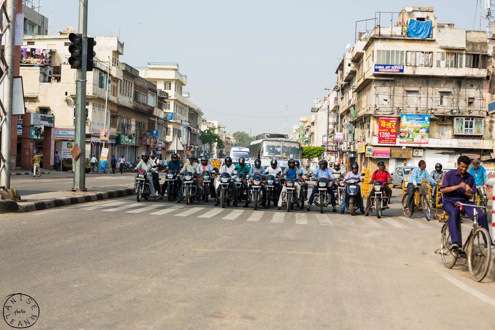 India-Jaipur-Day2-19.jpg