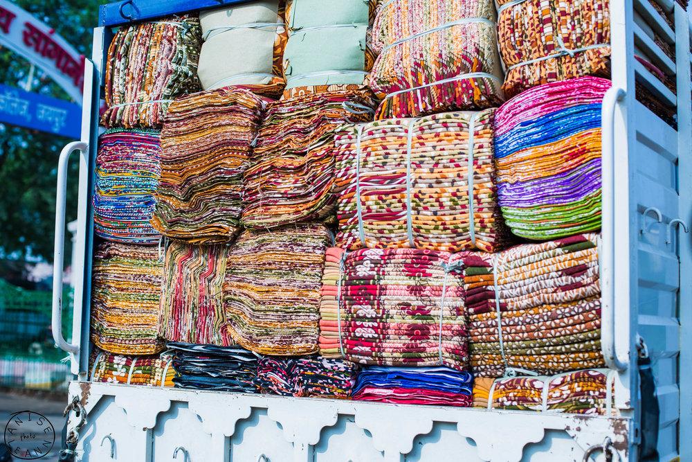 India-Jaipur-Day2-18.jpg