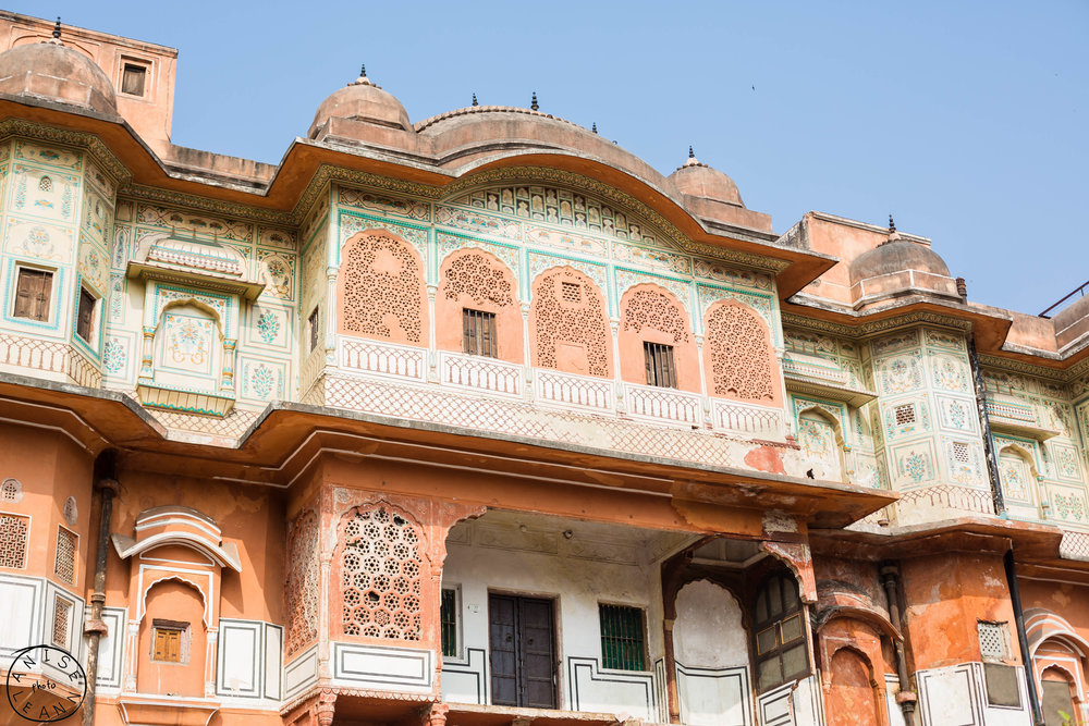 India-Jaipur-Day2-20.jpg