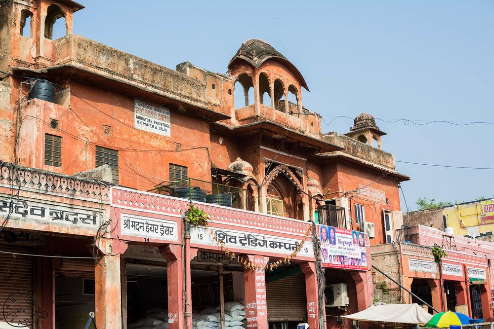 India-Jaipur-Day2-23.jpg