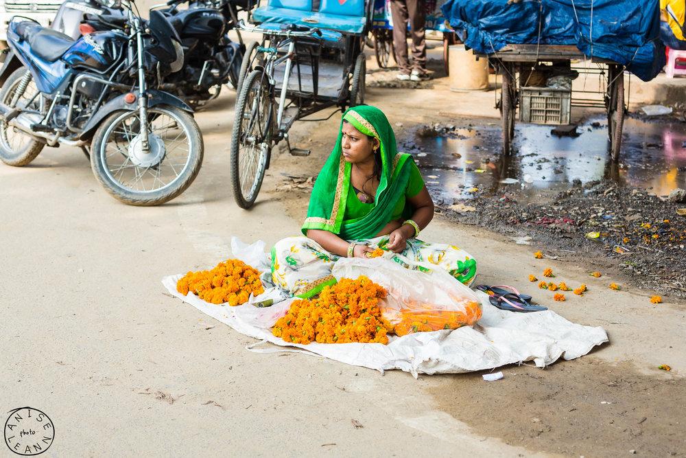 India-Jaipur-Day2-26.jpg