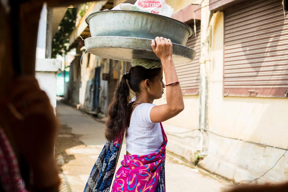 India-Jaipur-Day2-31.jpg