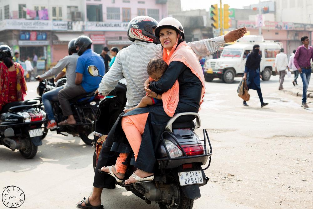 India-Jaipur-Day2-32.jpg