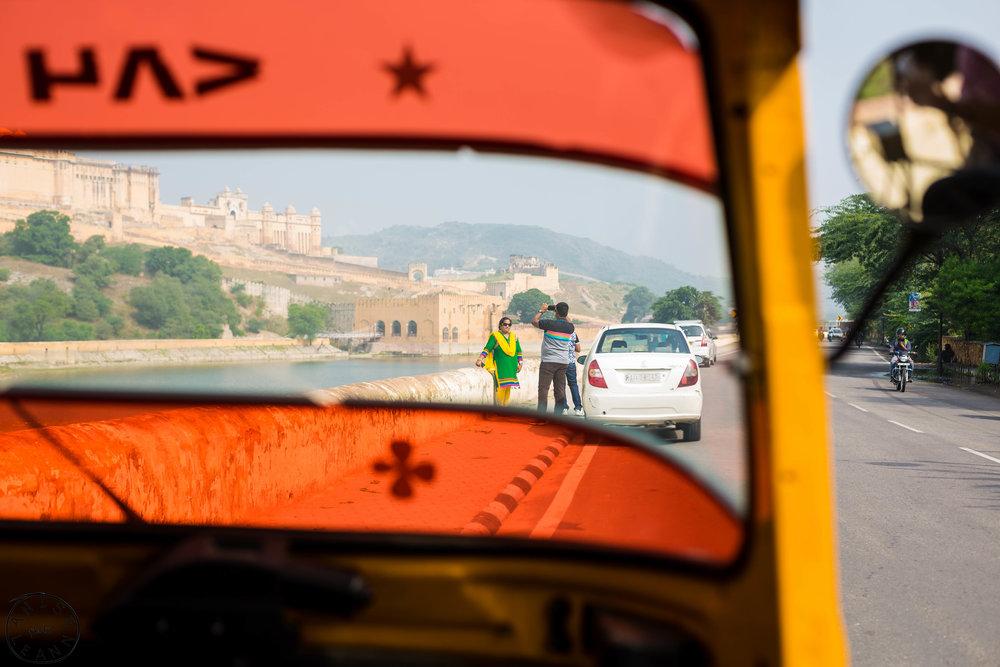 India-Jaipur-Day2-34.jpg