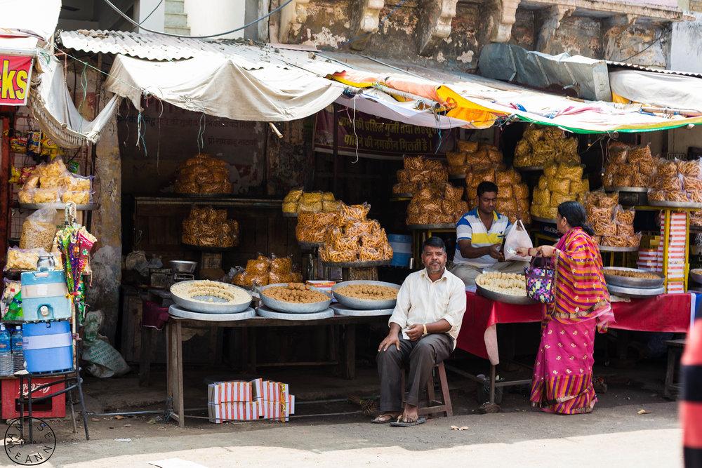 India-Jaipur-Day2-85.jpg