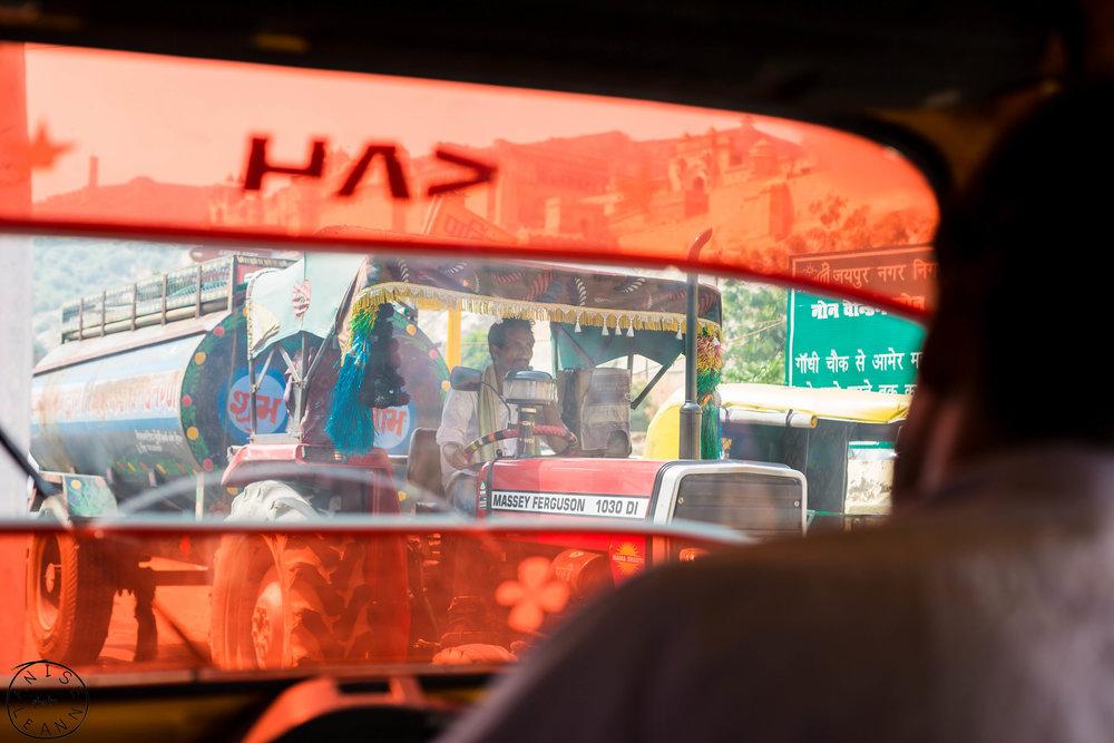 India-Jaipur-Day2-89.jpg