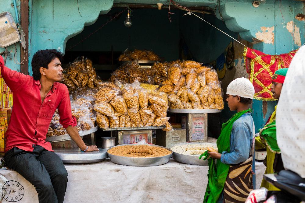India-Jaipur-Day2-86.jpg