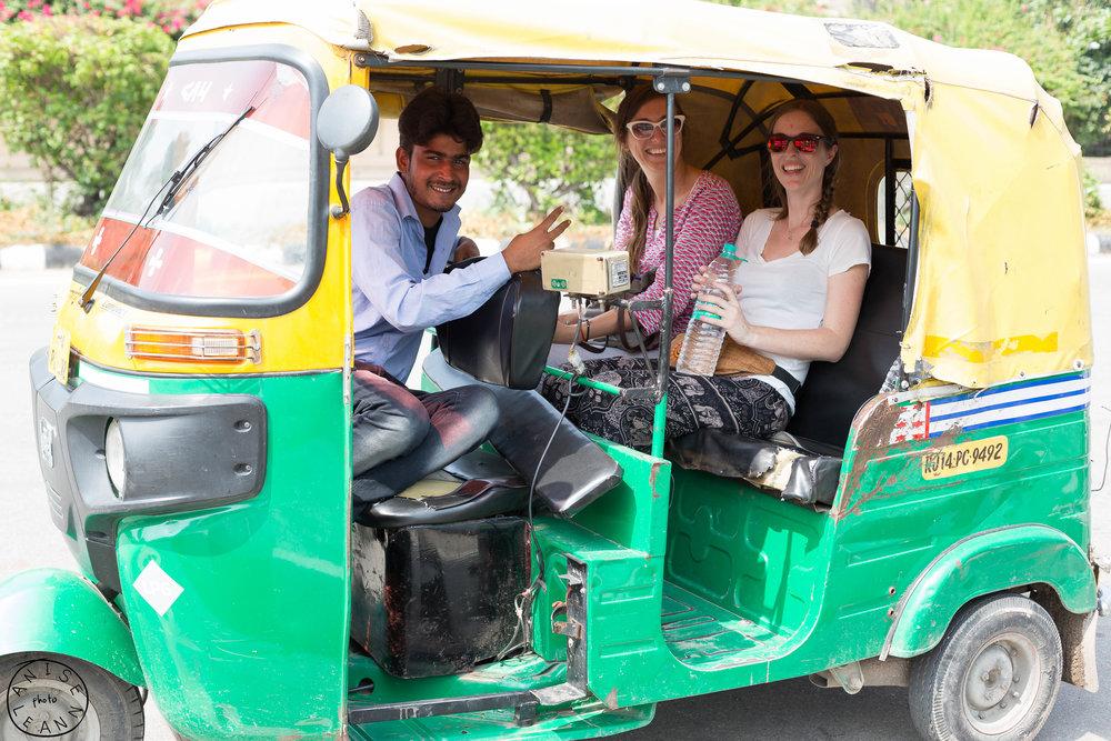 India-Jaipur-Day2-93.jpg