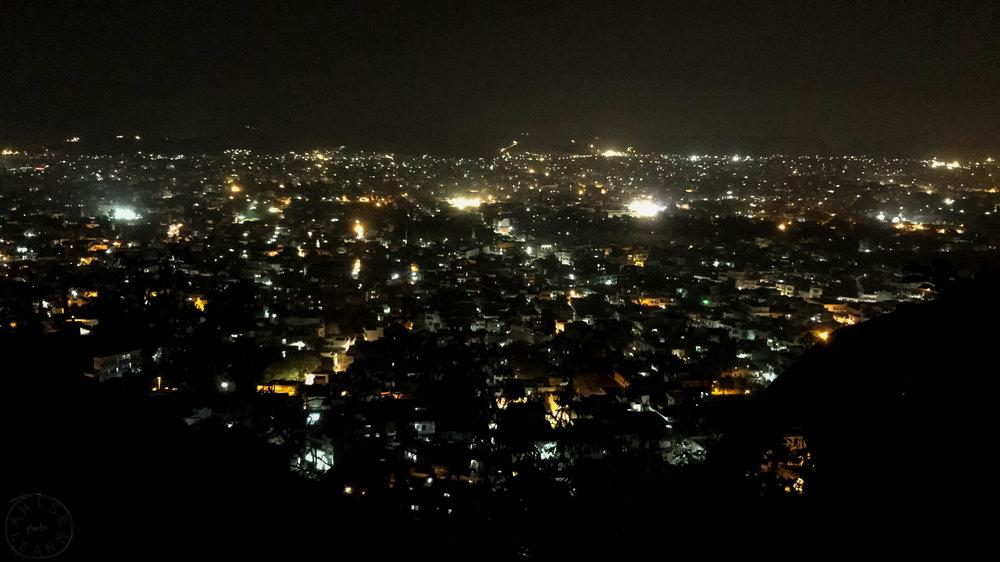 India-Jaipur-Day2-136.jpg