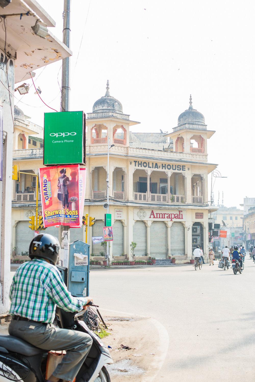India-Jaipur-Day2-3.jpg