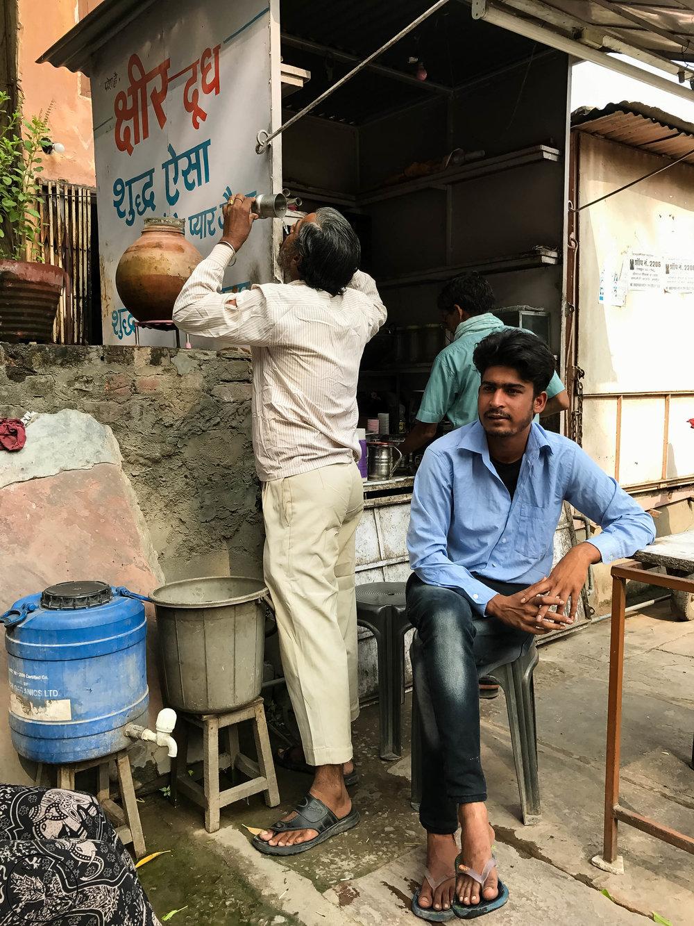 India-Jaipur-Day2-6.jpg