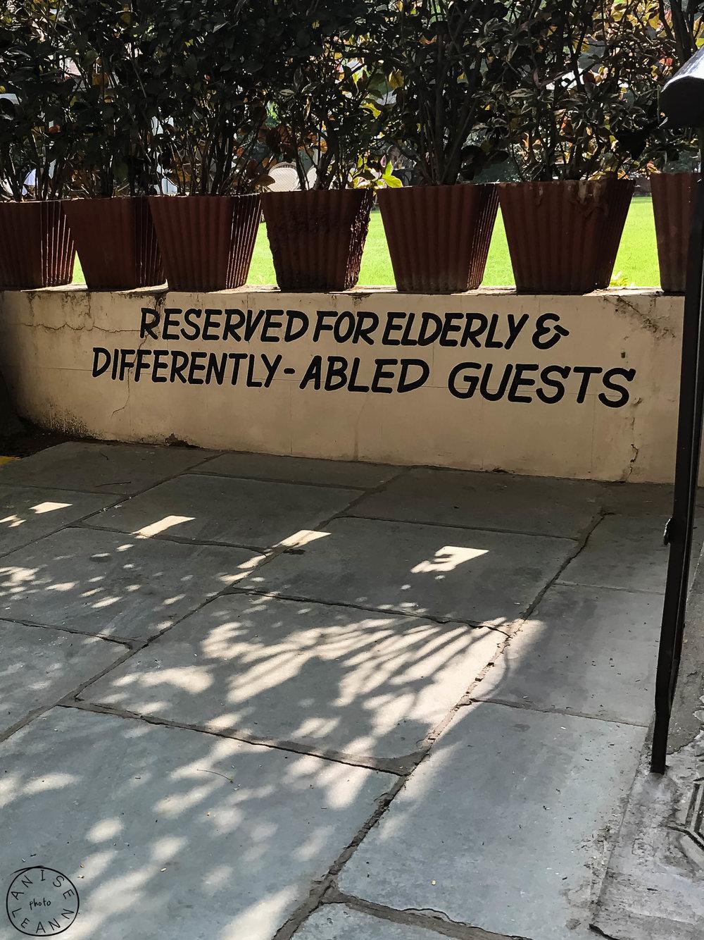 India-Jaipur-Day2-13.jpg