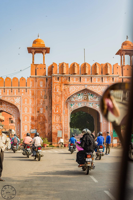 India-Jaipur-Day2-14.jpg