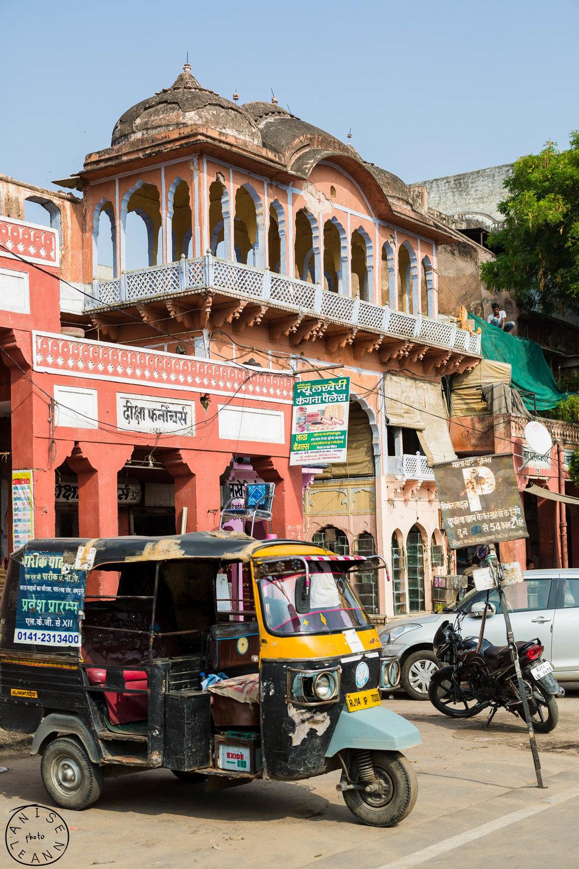 India-Jaipur-Day2-25.jpg