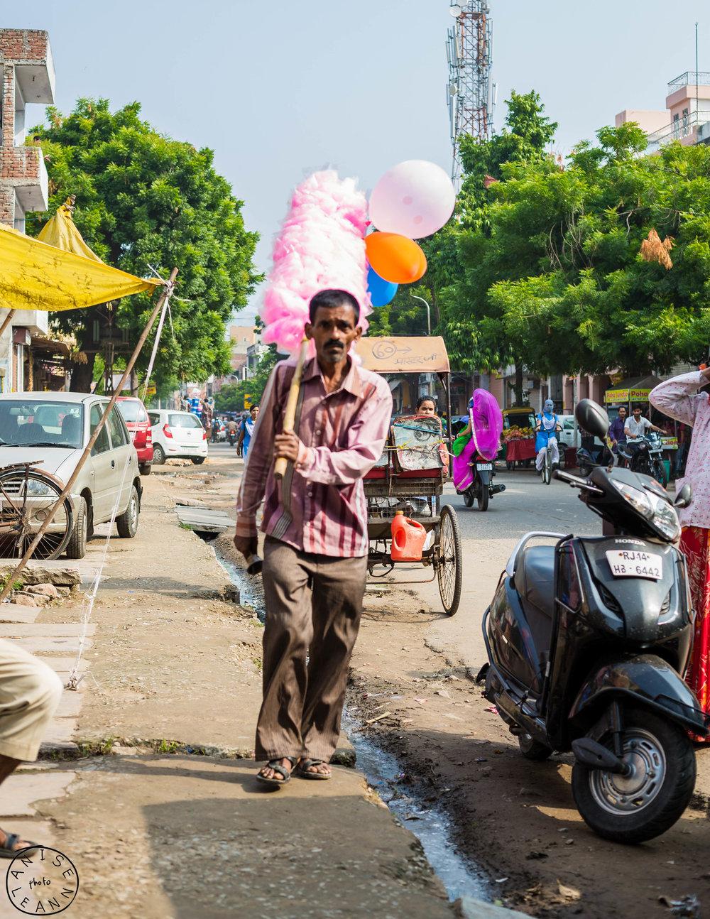 India-Jaipur-Day2-27.jpg