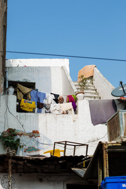 India-Jaipur-Day2-28.jpg