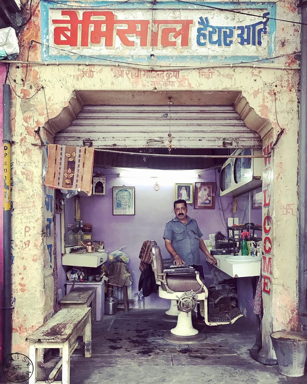 India-Jaipur-Day2-123.jpg