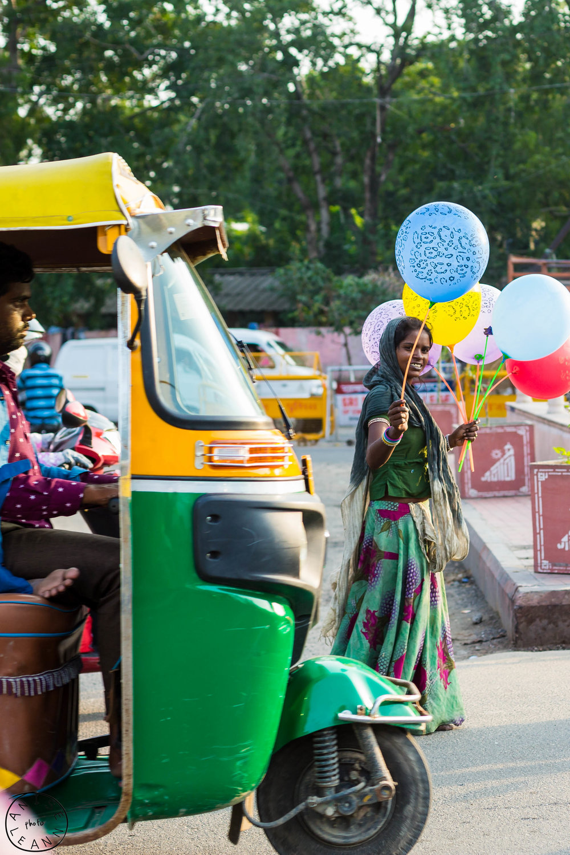 India-Jaipur-Day2-127.jpg