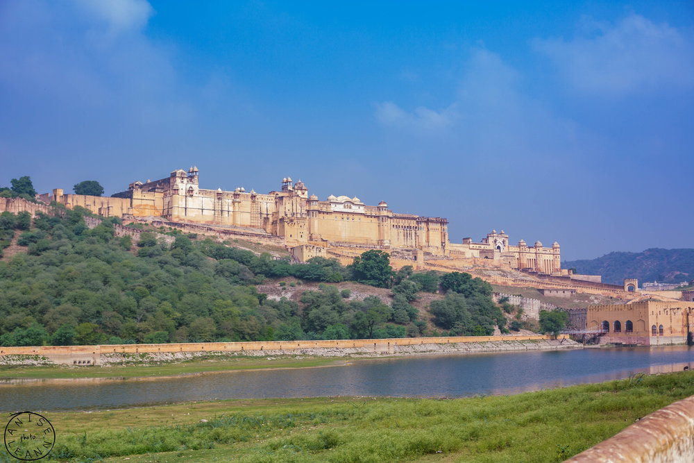 India-Jaipur-Day2-35.jpg