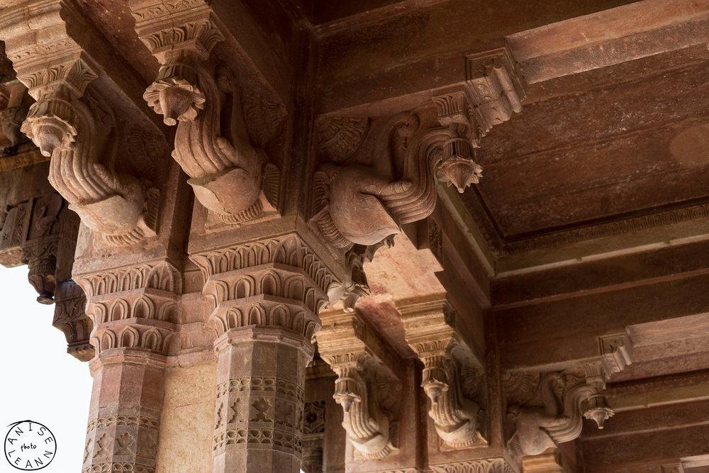 India-Jaipur-Day2-63.jpg