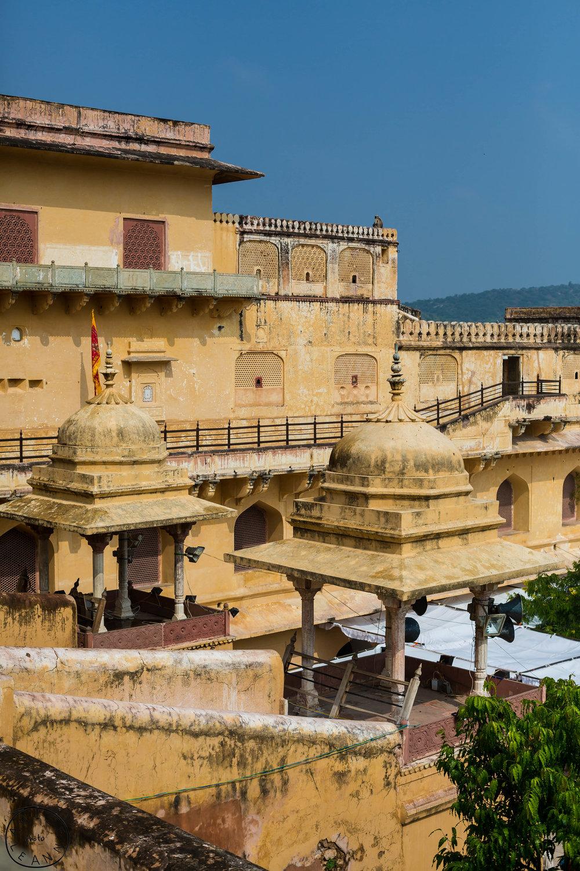 India-Jaipur-Day2-36.jpg