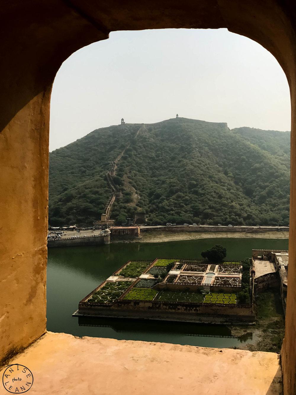 India-Jaipur-Day2-47.jpg