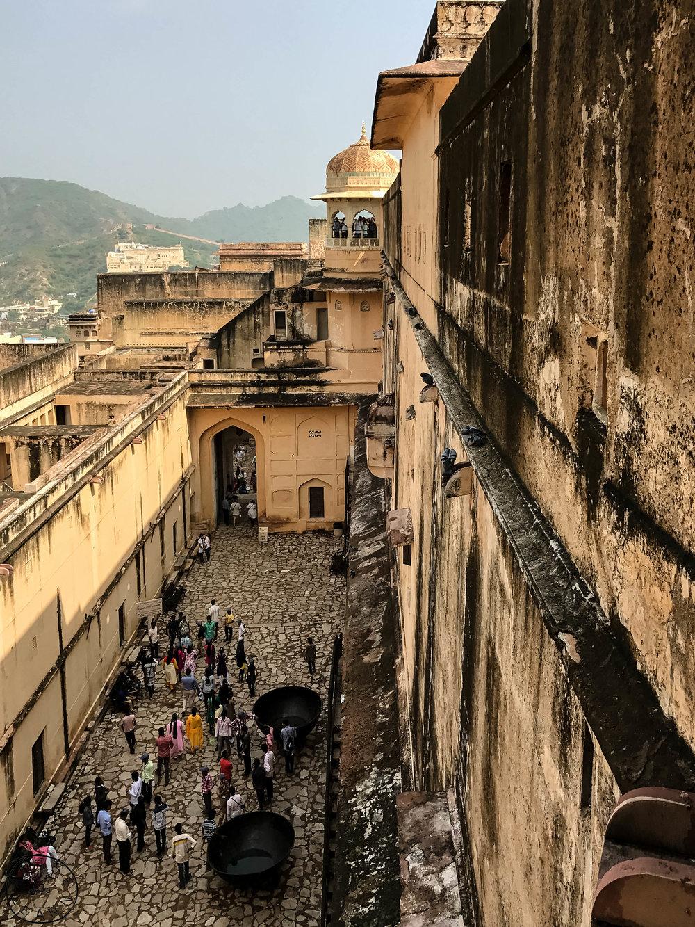 India-Jaipur-Day2-48.jpg